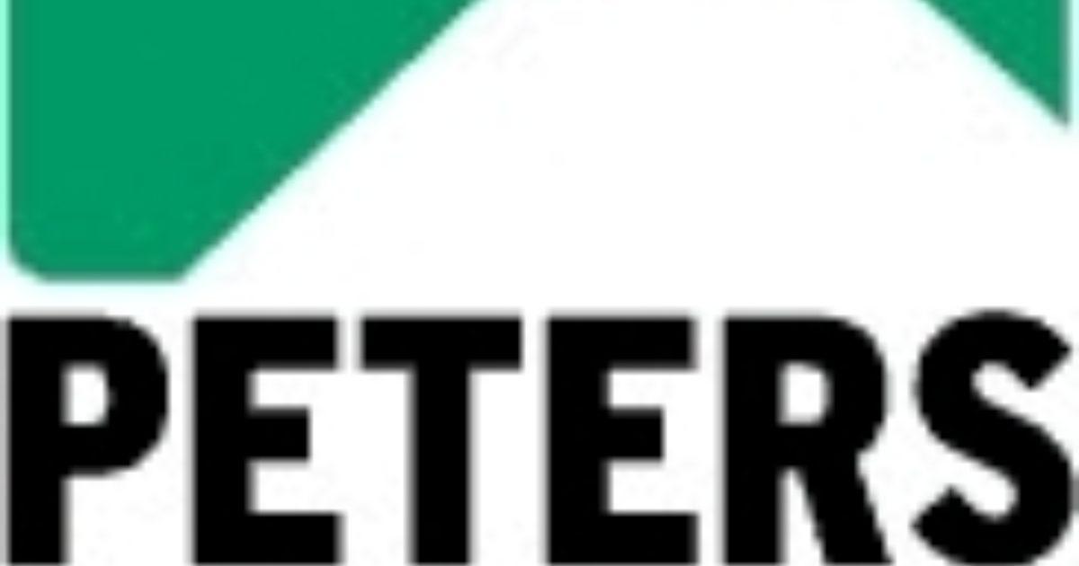 Peters Roofing Contractors Ltd Ftmrc