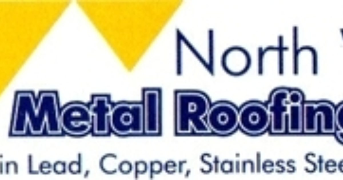 North West Metal Roofing Ltd Ftmrc