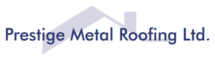 Prestige Metal Roofing Ltd
