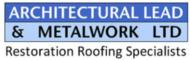 Architectural Lead & Metalwork Ltd