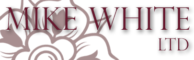 Mike White Ltd