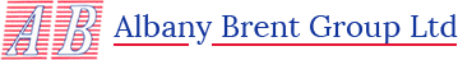Albany Brent Group Ltd