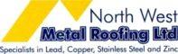 North West Metal Roofing Ltd