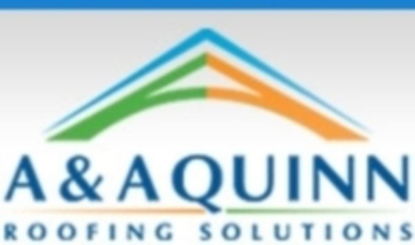 A & A Quinn Roofing Solutions Ltd
