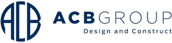 ACB Roofing Ltd