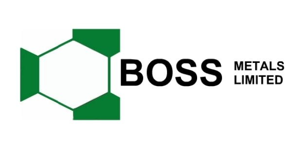 Boss Metals Ltd