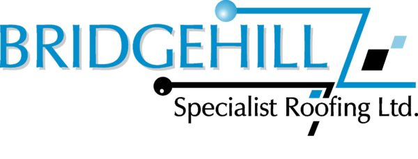 Bridgehill Specialist Roofing Ltd