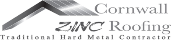 Cornwall Zinc Roofing Limited