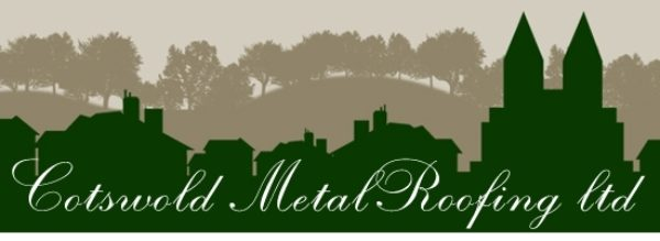 Cotswold Metal Roofing Ltd