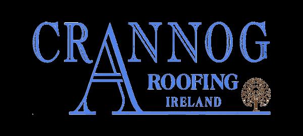 Crannog Roofing Ireland