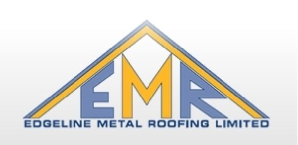 Edgeline Metal Roofing Ltd