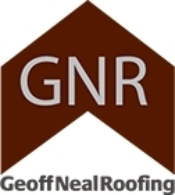 Geoff Neal (Roofing) Ltd