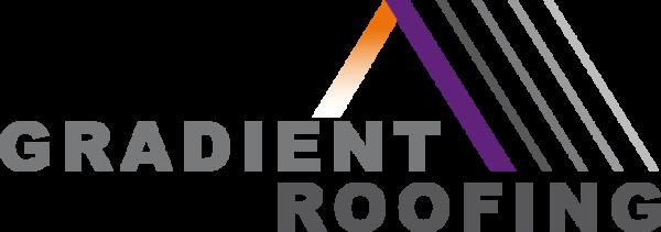 Gradient Roofing Services Ltd