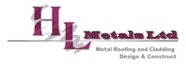 HL Metals Ltd