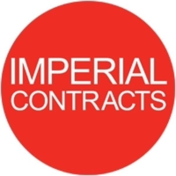 Imperial Contracts