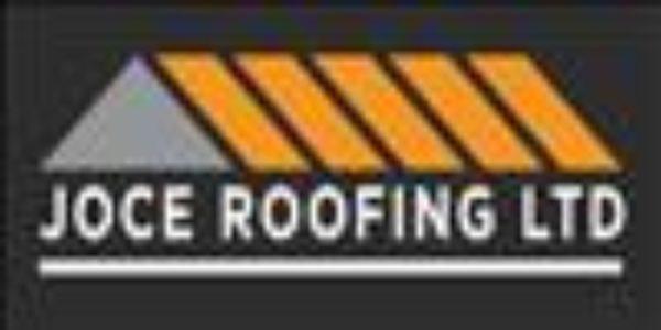 Joce Roofing Ltd