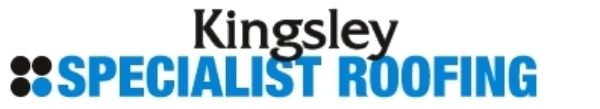 Kingsley Roofing Ltd