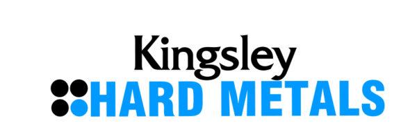 Kingsley Hard Metals Ltd