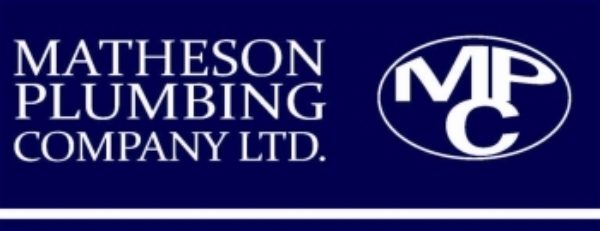 Matheson Plumbing Co Ltd