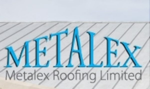 Metalex Roofing Ltd