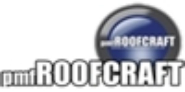 PMF Roofcraft Limited