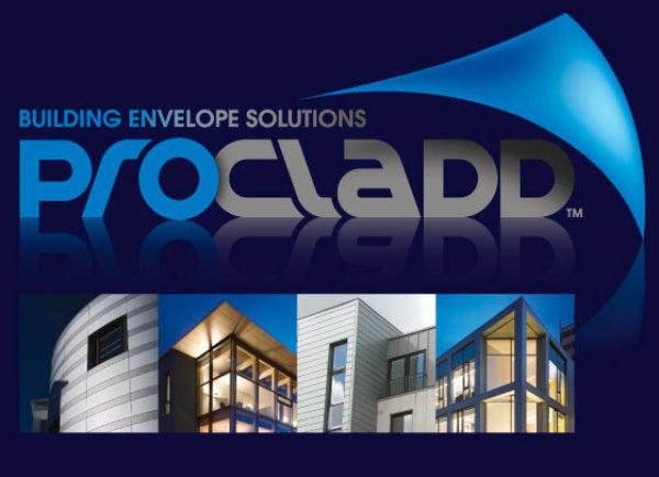 Procladd (Scotland) Ltd