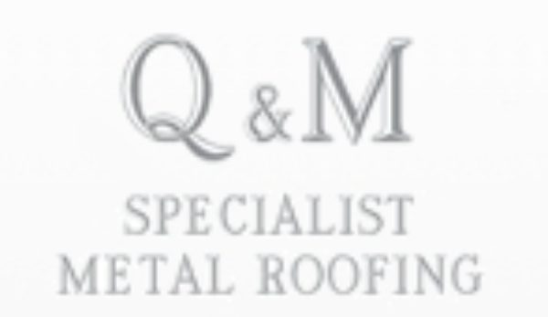Q & M Services Limited