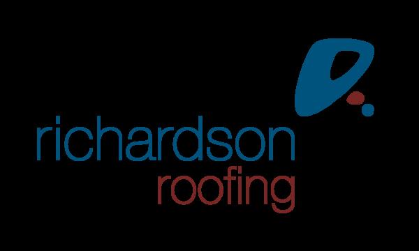 Richardson Roofing Company Ltd