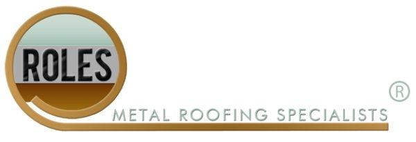 Roles Broderick Roofing Ltd