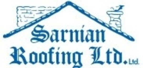 Sarnian Roofing