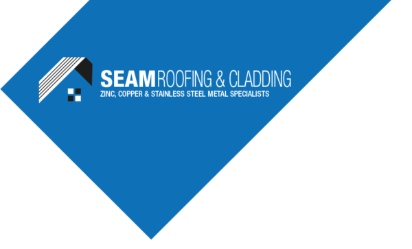 Seam Roofing Ltd