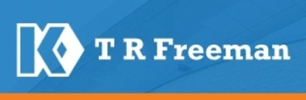 T R Freeman Ltd