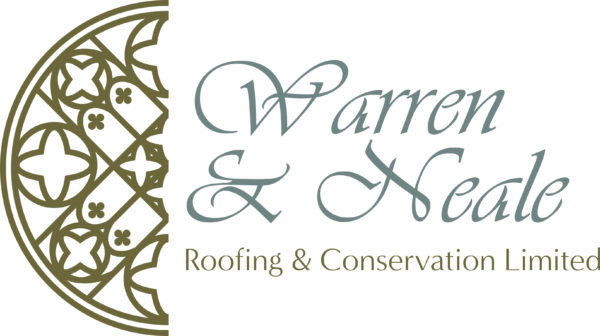 Warren & Neale Roofing and Conservation Limited
