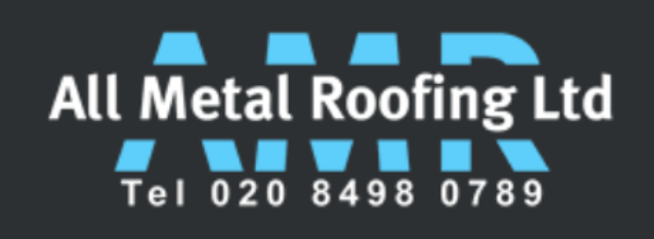 All Metal Roofing Ltd