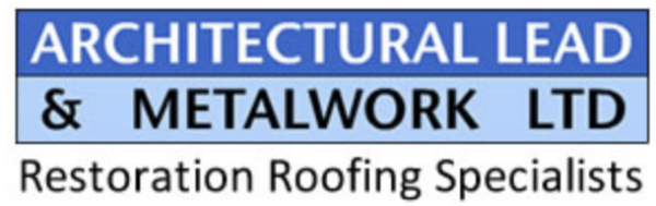Architectural Lead & Metalwork Ltd