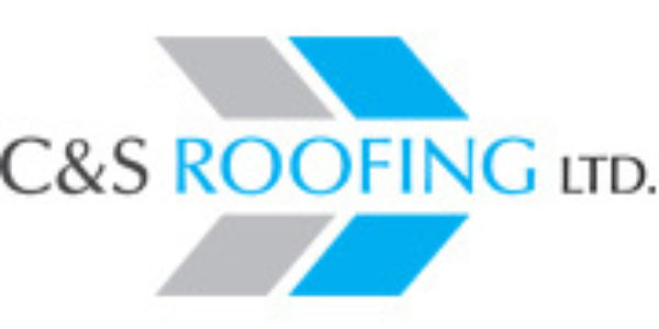 C & S Roofing Limited
