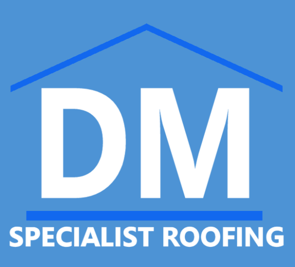 DM Specialist Roofing Ltd