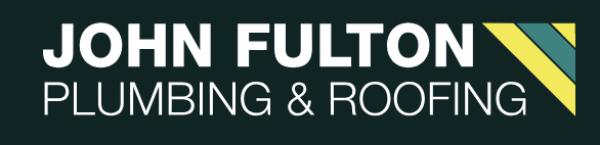 John Fulton (Plumbers) Ltd