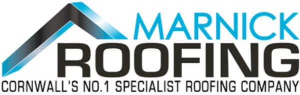 Marnick Roofing Limited