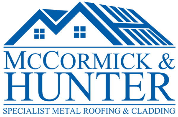 McCormick & Hunter Ltd