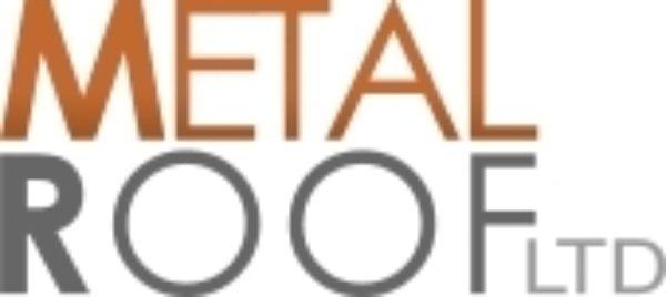 Metal Roof Ltd