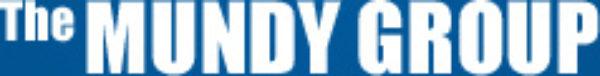 JH & RR Mundy (Roofing Supplies) Ltd