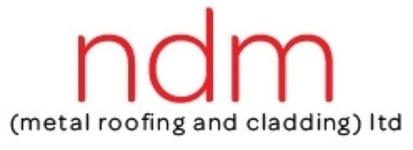 NDM (Metal Roofing & Cladding) Ltd