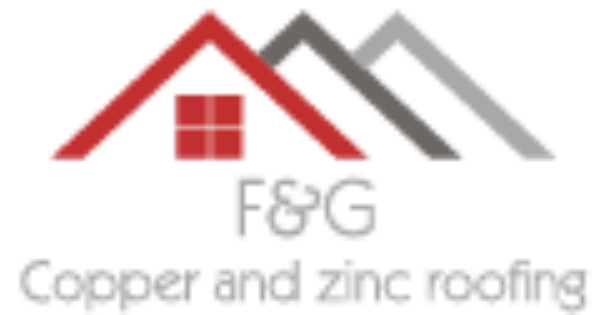 F & G Copper & Zinc Roofing Ltd