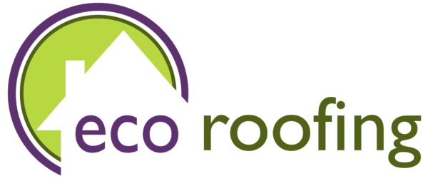 Eco Roofing
