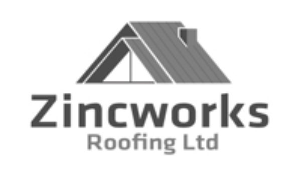 Zincworks Roofing Ltd Ftmrc