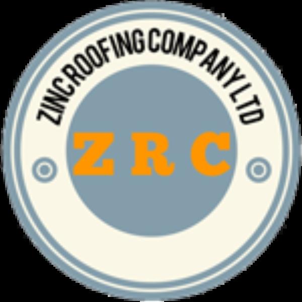 Zinc Roofing Company Ltd