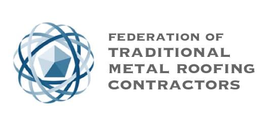 FTMRC Logo